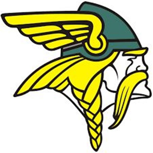Grosse Pointe North High School - Boys' Varsity Lacrosse