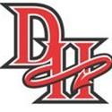 Druid Hills High School - JV Football