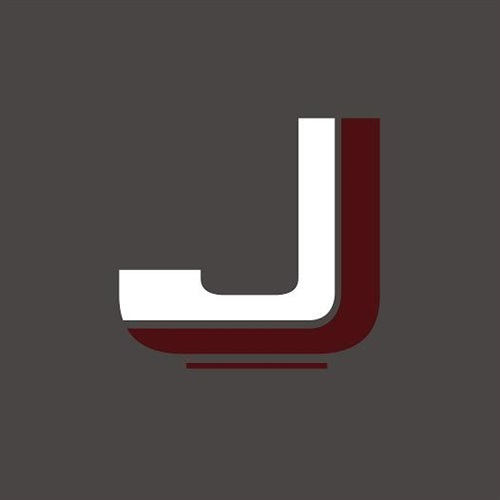 Jefferson High School - Jefferson Varsity Football