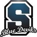 Salem High School - Girls' Freshman Volleyball