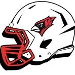 Willmar High School - Willmar Varsity Football