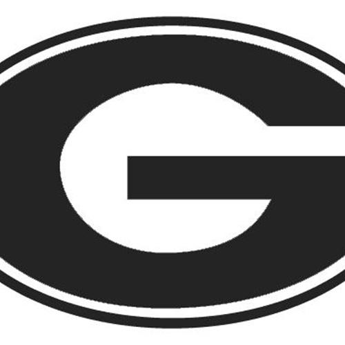 Gervais High School - Boys Varsity Football