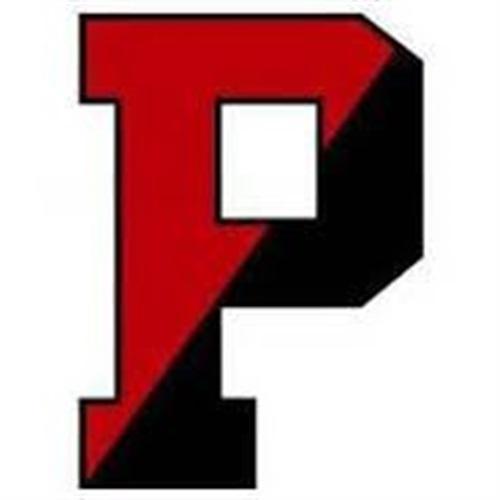 The Pennington School - Boys' Varsity Lacrosse