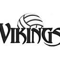 North High School - Girls' Varsity Volleyball