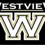 Westview High School - Freshmen Football