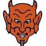 Burlington High School - BHS Freshman Football