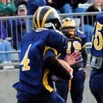 Alcona High School - Boys Junior Varsity Football