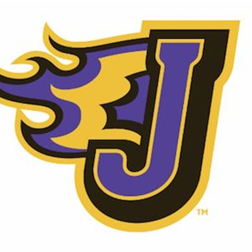 Johnston High School - Freshmen Football