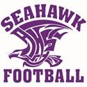Anacortes High School - Seahawk Varsity Football