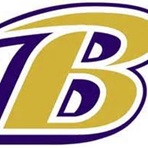 Booneville High School - Boys Varsity Football