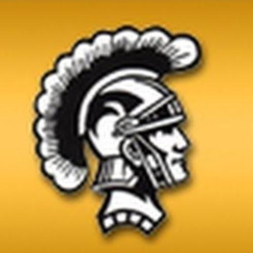 Peach County High School - Peach County Girls' Varsity Soccer