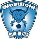 Westfield High School - Boys' Varsity Soccer