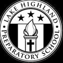 Lake Highland Prep High School - Boys Varsity Football