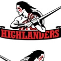 Lake Highland Prep High School - Middle School Football