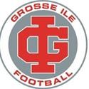 Grosse Ile Youth Football - Junior Varsity