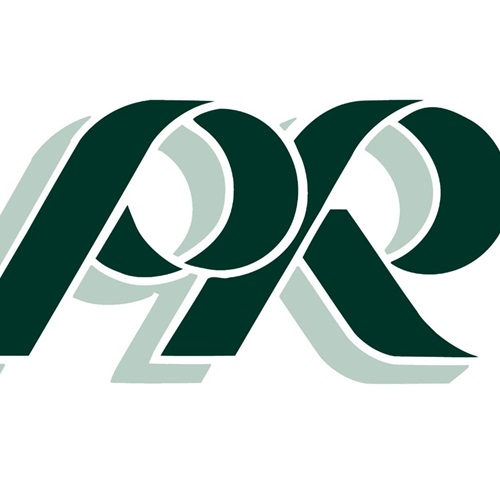 Pine-Richland High School - Girls' Varsity Volleyball
