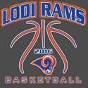 Lodi High School - Boys' Varsity Basketball