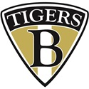 Bentonville High School - Varsity Basketball