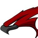 Deer Park High School - Boys' Varsity Wrestling