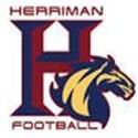 Herriman Football - Herriman Football Football