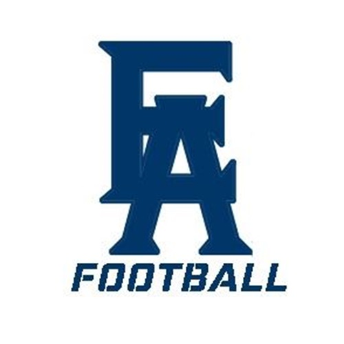 Episcopal Academy - Boys Varsity Football