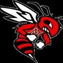 Maumelle High School - Maumelle Boys Varsity Football