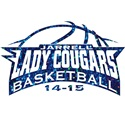 Jarrell High School - Girls Varsity Basketball