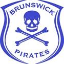Brunswick High School - Boys' Varsity Soccer