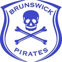 Brunswick High School - Brunswick Boys' Varsity Soccer