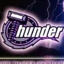 Toronto Thunder Football - Toronto Thunder Sr.Varsity