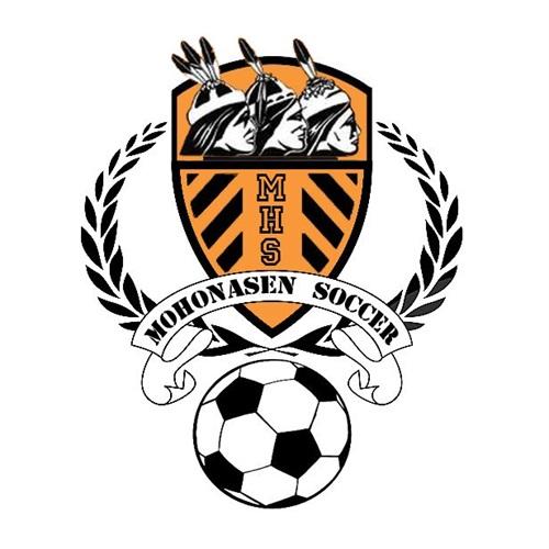 Mohonasen High School - Mohonasen Boys' JV Soccer