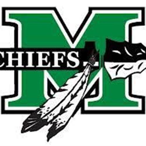 McIntosh High School - McIntosh Ladies Varsity Lacrosse