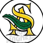 St. Amant High School - St. Amant Boys' Varsity Basketball