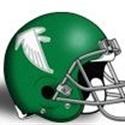 Blair Oaks High School - Boys Varsity Football