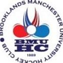 Brooklands MU Hockey Club - 1st XI