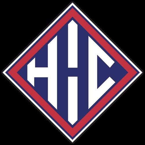 Royal Herakles Hockey Club - Heren 1