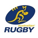Hudl Australia - Rugby Demo (Support)