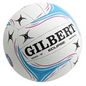 Hudl High School - Sportstec Netball