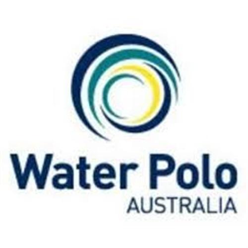 Hudl Australia - Australian Men's Water Polo