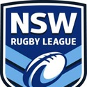 Hudl- Australia - Hudl- Australia Rugby