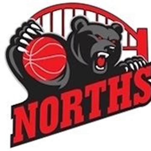 Hudl- Hudl High School - North Sydney Bears Under 18 Boys