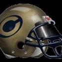 Chanute High School - Blue Comet Football