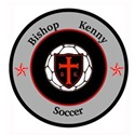 Bishop Kenny High School - Girls' Varsity Soccer