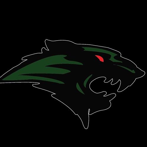 Pharr-San Juan-Alamo Memorial High School - PSJA Memorial Boys Basketball