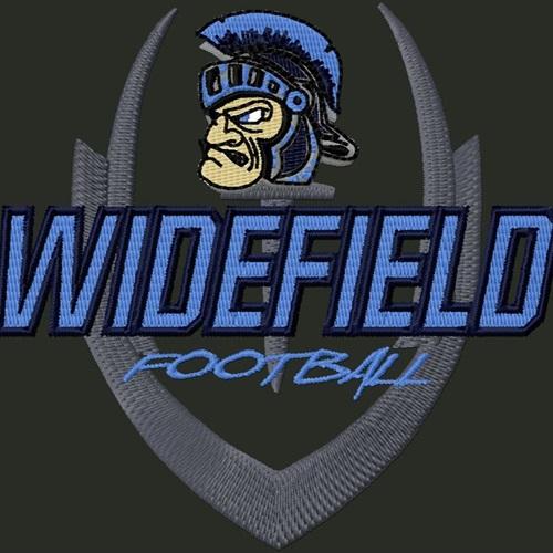 Widefield High School - Widefield Gladiators