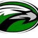 Wahlquist Junior High - Boys' Varsity Football