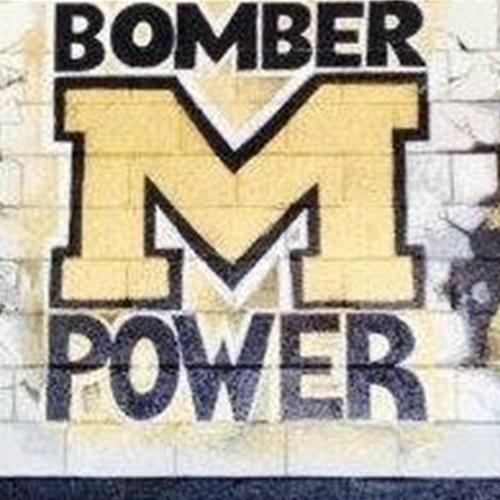 Midwest City High School - Boys Varsity Football