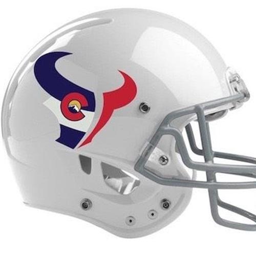 South Jeffco Football- JMFA - Stampede