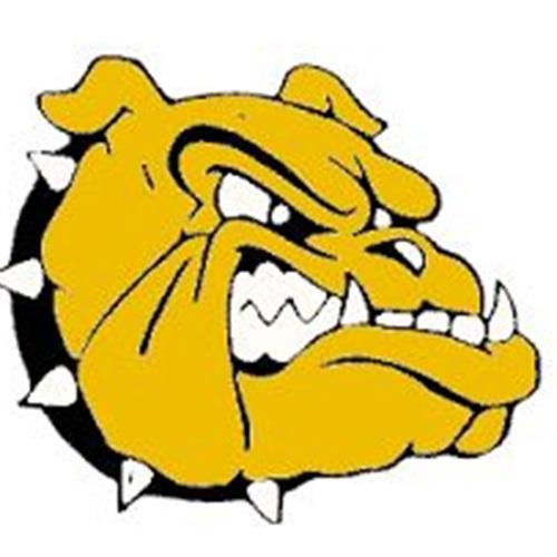 Kenmore East High School - Boys' Varsity Football