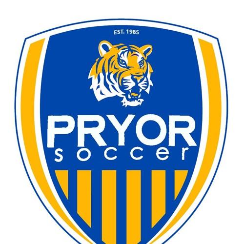 Pryor High School - Pryor Boys' Varsity Soccer